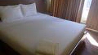 バンコク シティ イン ホテル