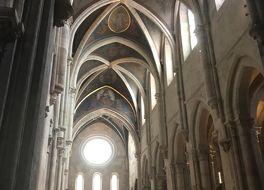パンノンハルマのベネディクト会修道院とその自然環境