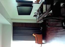 オハナ プノンペン パレス ホテル 写真