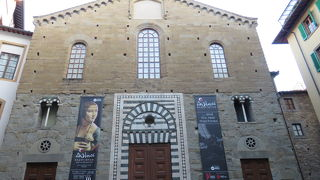 サント ステファノ教会