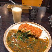 カレーハウスCoCo壱番屋 栗東インター店