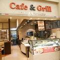 写真:イタリアン・トマト イオンタウン仙台泉大沢店