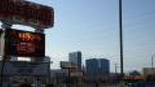 ゴールド コースト ホテル アンド カジノ