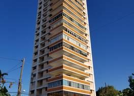 カサバナクバ ブティック ホテル