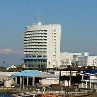 伊良湖シーパーク&スパ(HMIホテルグループ) 写真