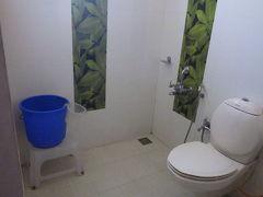 OYO 3217 Kurinji Residency 写真