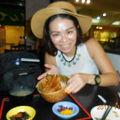 写真:天ぷら かんだ
