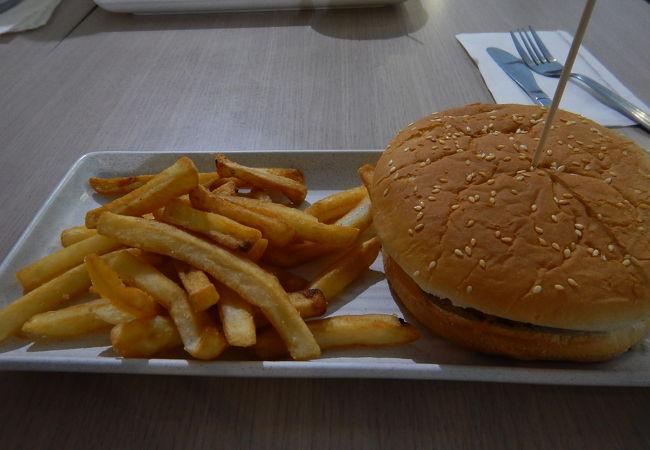 ゴールドコーストの人気レストラン