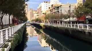 幸福川 (二號運河)