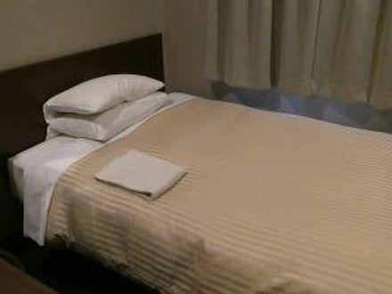 ホテルクラウンヒルズ仙台青葉通り(BBHホテルグループ) 写真