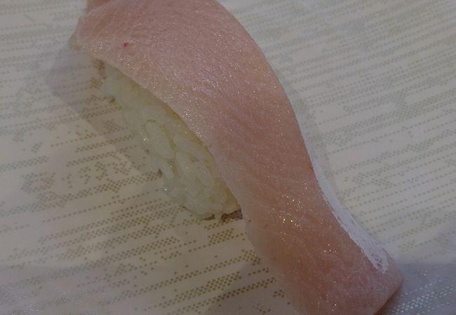 かっぱ寿司 高浜店