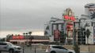 OYO ホテル アンド カジノ ラスベガス