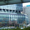 写真:大名古屋ビルヂング