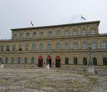 レジデンツ博物館