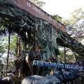 写真:チェンマイ動物園