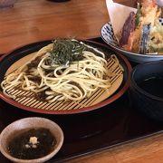 沖縄料理が満載!
