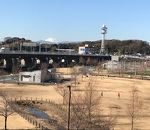 新横浜公園