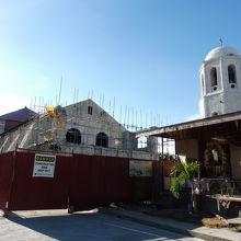 ローリー教会