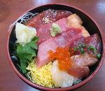 寿司の丸信