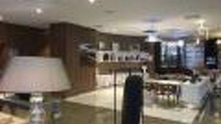 AC ホテル ニース