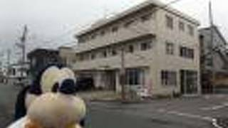 OYO ビジネスホテル海岸荘 蒲郡