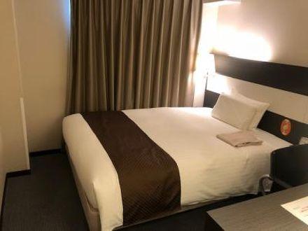 アイホテル小山 写真