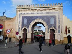 ブー ジュルード門
