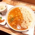 スープストックトーキョー 成田空港店