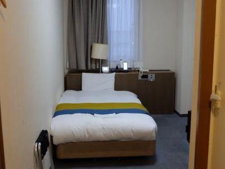 ホテルニューパレス 写真
