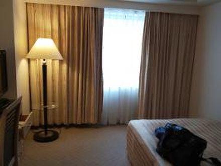 札幌東武ホテル 写真
