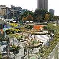 写真:草悟広場