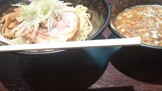 らー麺山之助 本店