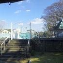 熊本洋学校教師館 (ジェーンズ邸 日赤記念館)
