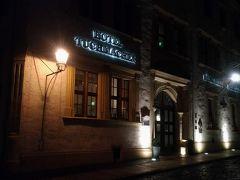ロマンティック ホテル トゥーフマッハー 写真