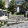 写真:ドイツ皇帝博愛記念碑
