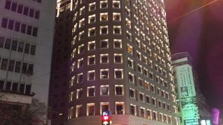 フーロン ホテル タイペイ イースト