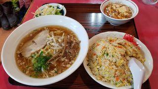 中国料理五十番 多治米支店