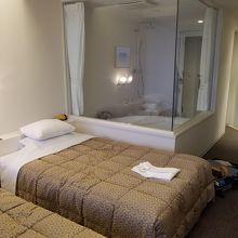 ホテル シーショア リゾート