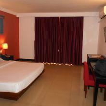 メコン アンコール パレス ホテル