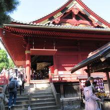 京都と同じ清水さん
