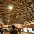 写真:永平寺 傘松閣
