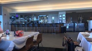 カポレイ ゴルフ コース レストラン