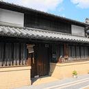 城東むかし町家(旧梶村邸)
