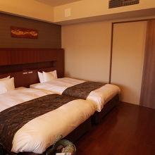 ホテル ウェルシーズン浜名湖