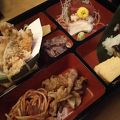 写真:日本海庄や 武蔵浦和店