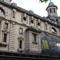写真:シャフツベリー劇場
