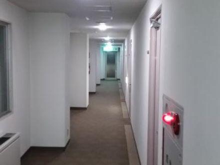 ホテル のときんぷら 写真