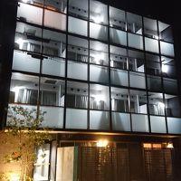 ジャパニングホテル 伏見稲荷 写真
