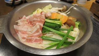 薩摩魚鮮水産 八重洲中央口1号店