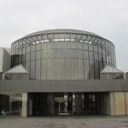 宮城や仙台を中心とした歴史博物館